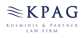 KPAG Kosmidis & Partner Law Firm
